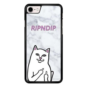 Ripndip  iPhone 7 Case