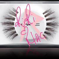 M·A·C Cosmetics | New Collections > Eyes > RiRi Hearts MAC 35 Lash