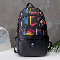 College Casual Comfort Hot Deal On Sale Back To School Stylish Backpack [11883342611]
