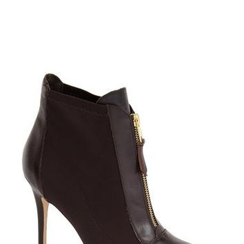 Women's Charles by Charles David 'Piers' Pointy Toe Boot,