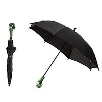 Mary Poppins: The Broadway Musical - Parrot Umbrella for Kids | Disney Store