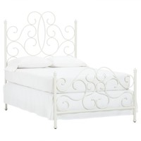Amelie Bed