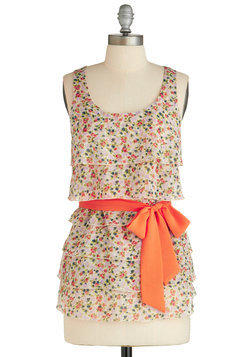 Cute Tops, Womens Tops, Vintage-Inspired & Retro Tops | ModCloth