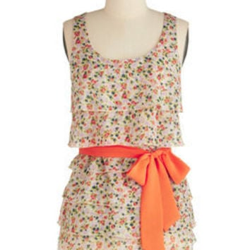 Cute Tops, Womens Tops, Vintage-Inspired & Retro Tops   ModCloth