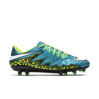 Nike Hypervenom Phinish II Women's Firm-Ground Soccer Cleat