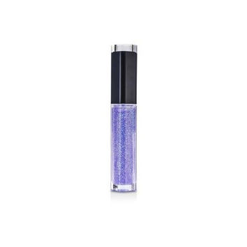 Fully Delicious Sheer Plumping Lip Gloss - Sparkle Purple Haze (Unboxed) 6.5ml/0.22oz