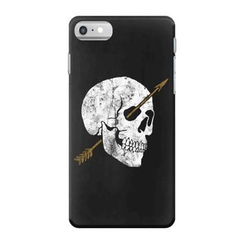 arrow iPhone 7 Case