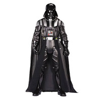 STAR WARS DARTH VADER 31-INCH ACTION FIG
