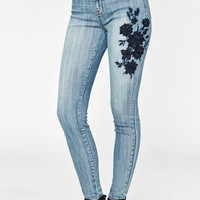 Skinny Jeans and High Waisted Jeans for Women at PacSun