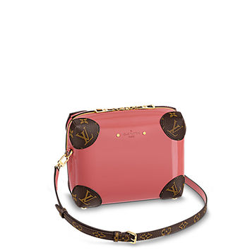 Products by Louis Vuitton: Venice