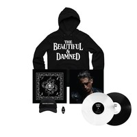 TB&D Vinyl Bundle