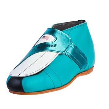 Riedell - Low Cut Roller Skate Boot - Model 911