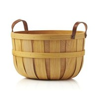 Orchard Small Basket