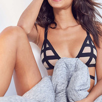 Out From Under Caged Up Bralette | Urban Outfitters