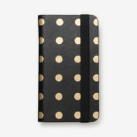 LOTS OF DOTS iphone 5 CASE