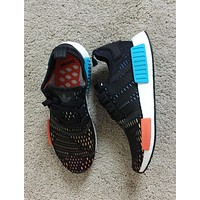 Adidas Originals NMD R1 Casual shoes