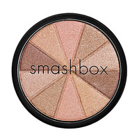 Fusion Soft Lights - Smashbox | Sephora