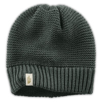 WOMEN'S PURRL STITCH BEANIE | United States