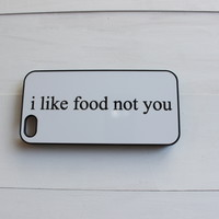 Food & Drink Cases