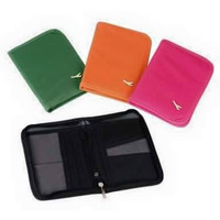 RS/WS: PASSPORT HOLDER