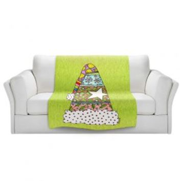 https://www.dianochedesigns.com/sherpa-pile-blankets-marley-ungaro-santa-hat-lime.html