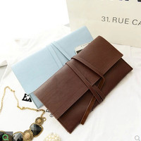 Stylish Korean Fashion Bags [6580927303]