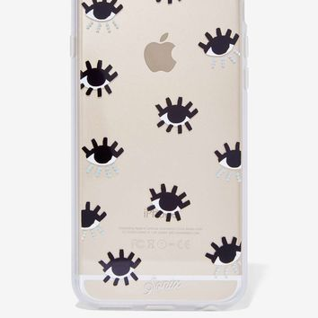 Sonix Evil Eye iPhone 6 Case