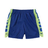 Nike Elite Stripe Infant/Toddler Boys' Shorts