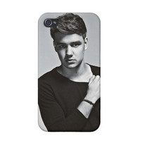 Liam Payne iPhone 4/4s/5 & iPod 4 Case