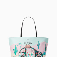 new horizons out of office remi | Kate Spade New York