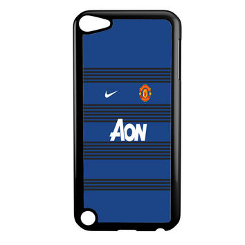 jersey manchester united Ipod 5 Case