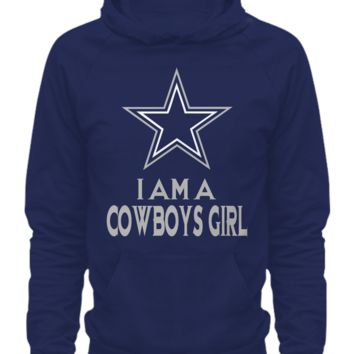 Dallas Cowboys - FAN cowboysgfgirl