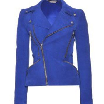 mytheresa.com -  this week - new arrivals - Luxury Fashion for Women / Designer clothing, shoes, bags
