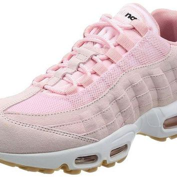 ONETOW NIKE Womens Air Max 95 SD Running Trainers 919924 Sneakers Shoes
