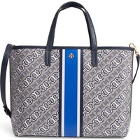 Tory Burch Gemini Link Small Tote | Nordstrom