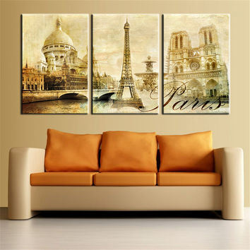 Best 3 Picture Wall Art Products on Wanelo