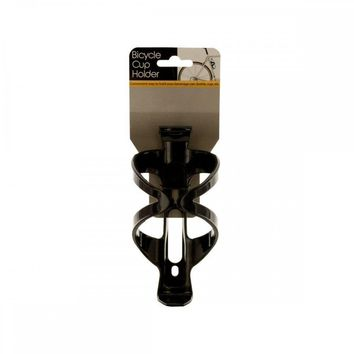 Bottle Cage Bicycle Drink Holder MP042