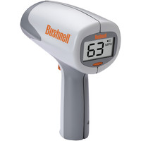 Bushnell Velocity Speed Sports Radar Gun