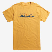 Star Wars Tatooine T-Shirt
