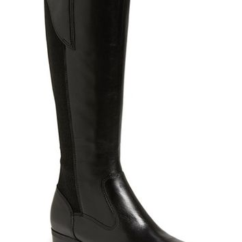 Women's ECCO 'Adel' Tall Boot,