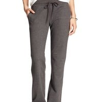 Banana Republic Womens Factory Lounge Pant