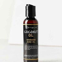 Renpure Coconut Oil Renewing Dry Oil