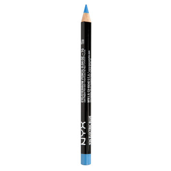 NYX - Slim Eye Pencil - Electric Blue - SPE926
