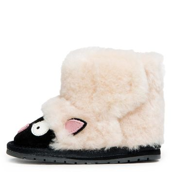 Emu Australia Infant Lamb Walker Boot