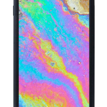 Iridescent iPhone 6 Plus/6s Plus Case