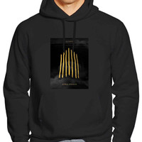 J cole born sinner yellow cfa5ea6a-747c-439e-8c2b-ab6ae04fcc1c For Man Hoodie and Woman Hoodie S / M / L / XL / 2XL *NP*