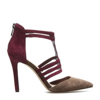 ShoeDazzle Clementh by Jessica Simpson