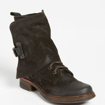 ZiGi girl 'Funnel' Boot | Nordstrom