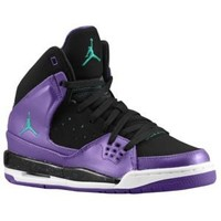 Jordan SC-1 - Girls' Grade School at Foot Locker