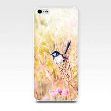 birds iphone case 5s nature iphone 6 case bluebird iphone case 4s fine art iphone case 4 pastel lemon blue iphone 5 case photography case